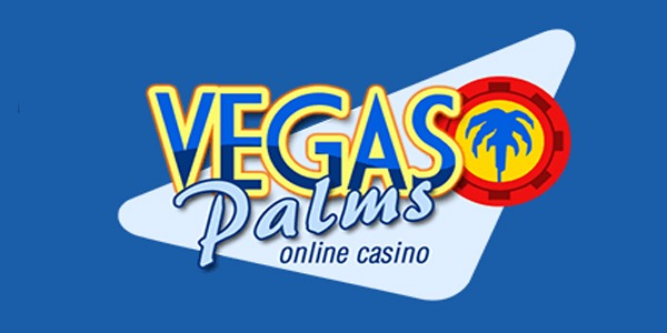 Progressive Jackpots and Vegas Palm Casino Review